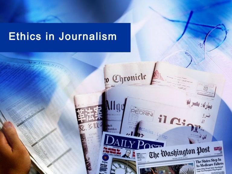 Ethicsinjournalism 161102142743 thumbnail 4gcb1478096895 toneelgroepblik Image collections