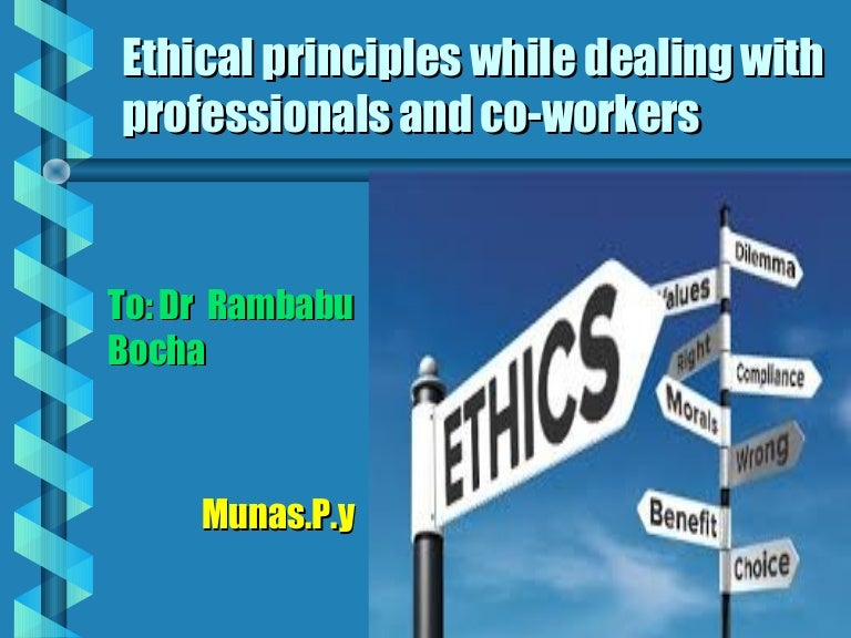 ethics in the worplace Ethics in the workplace georgia college and the usg bor is committed to creating a more ethical culture this webpage is intended to provide you with our core values and the importance of building an ethical culture together.