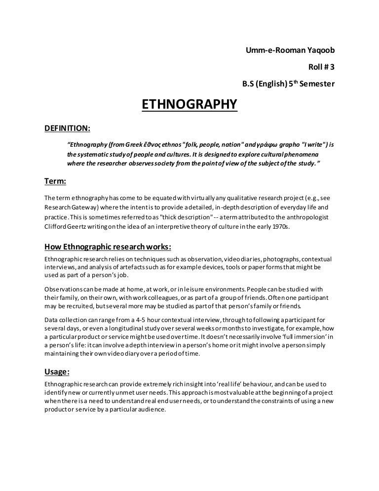 community essay write durga puja