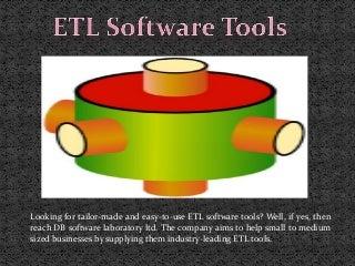 etl tools linkedin teradata etl tools