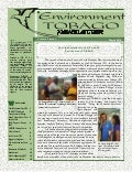 Environment Tobago Newsletter March 2010
