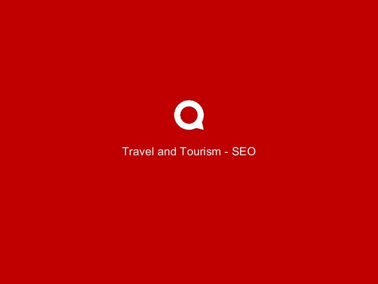 Guest Posts on 30 Travel & Tourism ...seomarketplace.net