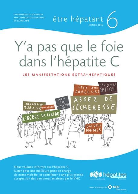Etre hepatant 06_2016