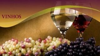 Ettore Tedeschi analisa: apesar da crise, África do Sul cresce como produtora de vinhos