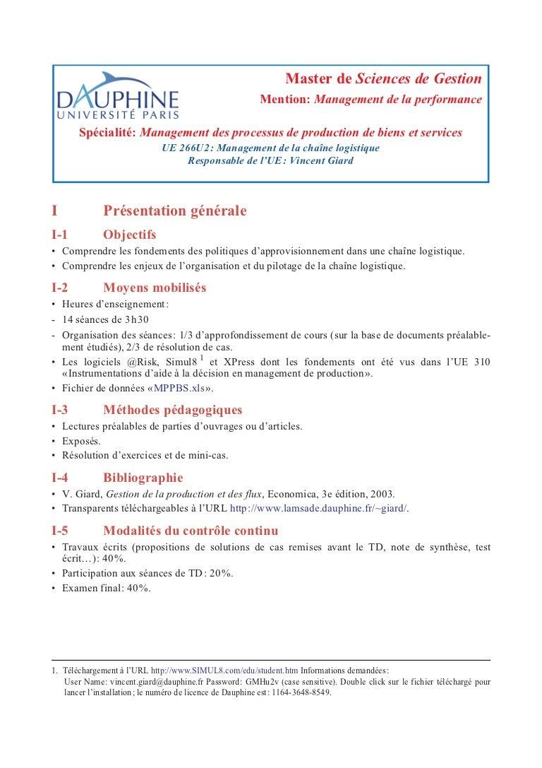 Modele Lettre Fin De Periode D Essai Document Online