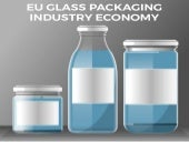Eu Glass Packaging Industry Economy