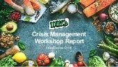 Eumade4 ll crisis_management_workshop_report-compressed