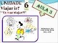 LIBRAS - AULA 3