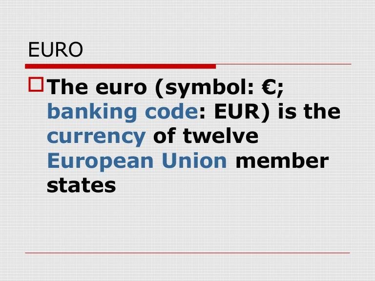 Eurocurrency 150413070506 Conversion Gate01 Thumbnail 4gcb1428926772