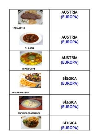 partido dinamarca austria