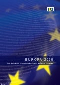 Europa 2020 | Una strategia per una crescita intelligente, sostenibile e inclusiva