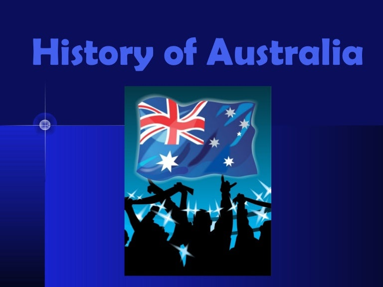 a history of australias independence The australian revolt (1913 - 1915) or australian war of independence began as a war between the kingdom of great britain and ireland and the commonwealth of australia, a dominion of the british empire the australian revolution started when people began protesting over australian soldiers being.