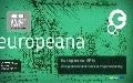 Europeana Generic Services Projects Meeting, 29-30 October 2018, The Hague, Europeana API's