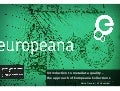 UKSG webinar: Introduction to metadata quality – the approach of Europeana Collections