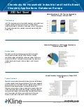 Chemicals for Household Industrial and Institutional Cleaning Applications Europe - Fact Sheet