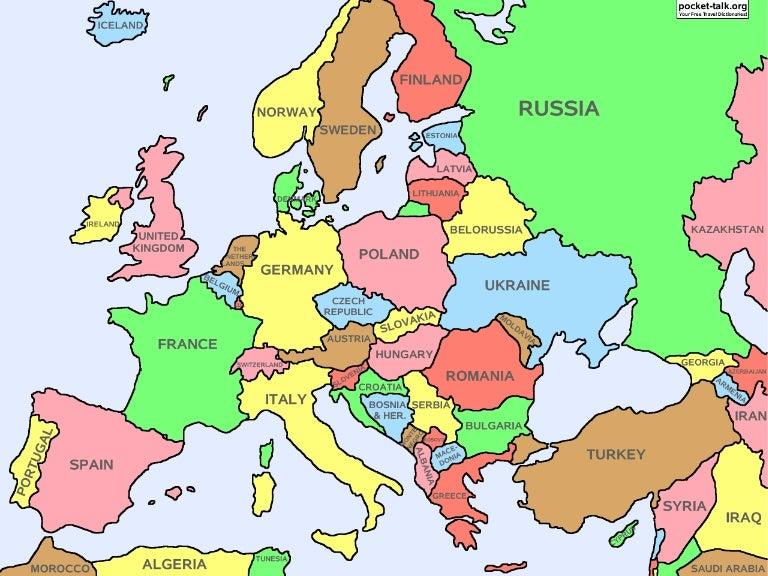europemapstudy 100624015503 phpapp01 thumbnail 4jpgcb1277344629