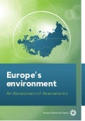 Europes environment assessment_of_assessments