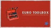 Euro Toolbox Preview