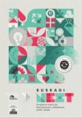 Euskadinext mayo 2021