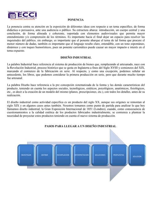 Evaluacion de conocimientos 1