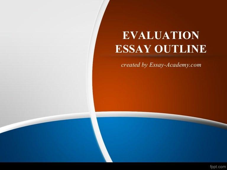 truancy essay essay writing help an striking educational truancy essay jpg