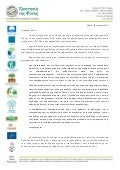 Evaluation letter eco schools 2017 2018-53rd