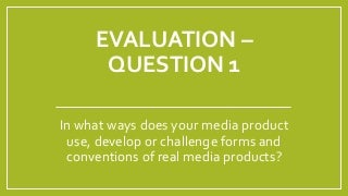 evaluationquestion1-160325133212-thumbna