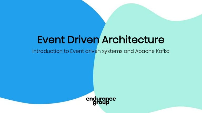 event driven arch 210929080635 thumbnail 4