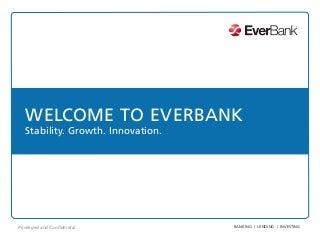 Ever bank stability-growth_innovation