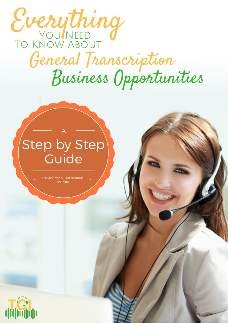 Everything you need to know about work from home general transcriptio xflitez Image collections