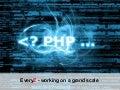 Everyz web_development_eng