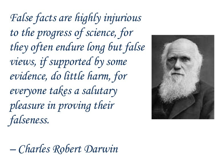 the progress of science has been Science's progress over the past few hundred years has been determined mainly by the relatively slow speed at which we were able to collect data dr bell writes that helen's progress is without a parallel in the education of the deaf, or something like that and he says many nice things about her teacher.