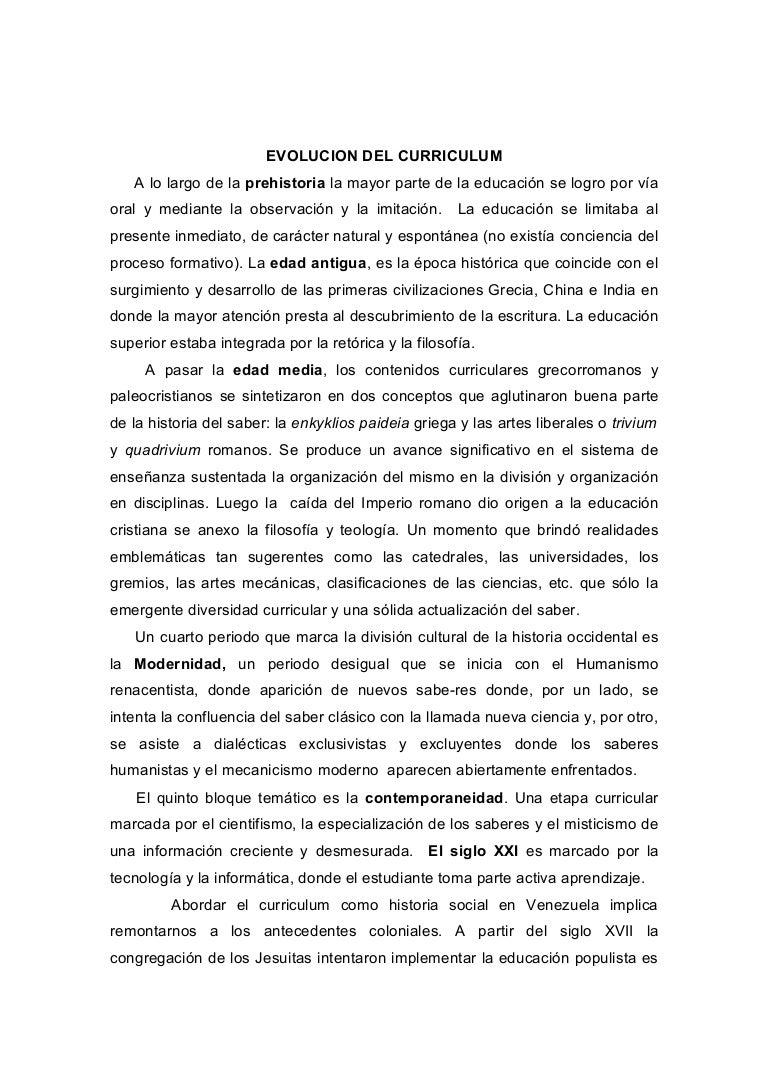 evoluciondelcurriculumalexandraarias-110211191013-phpapp01-thumbnail-4.jpg?cb=1297451442