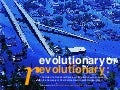 Evolutionary or Revolutionary