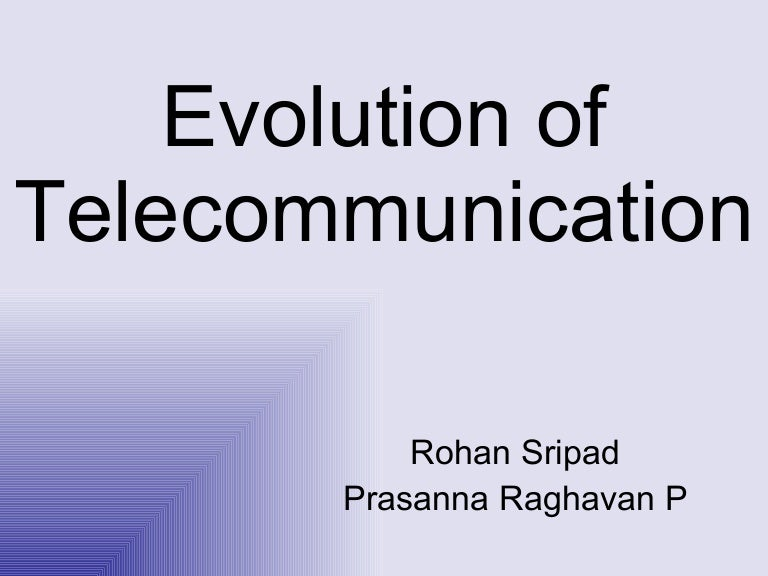 Introduction to communication and nature of communication ppt.