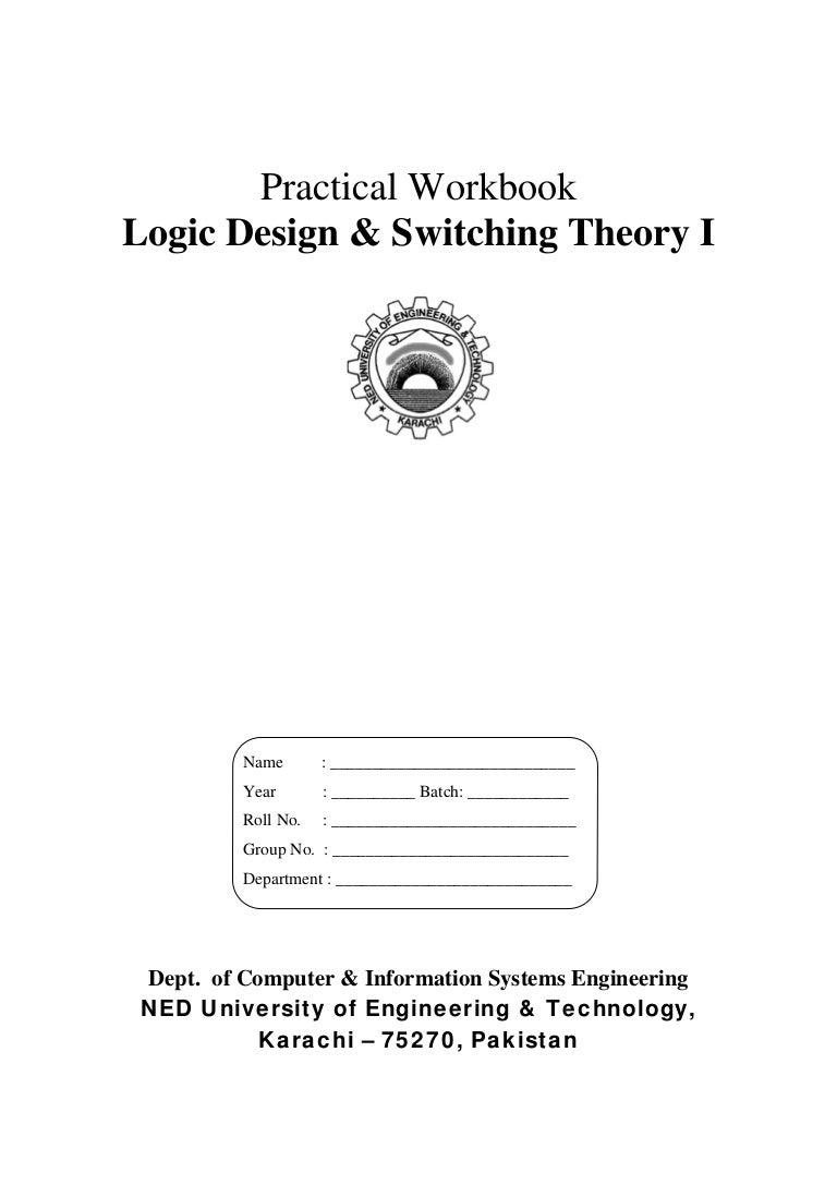 Ewb Practical Workbook Logic High And Low Indicator On 7 Segment Display Circuit Diagram Ewbpracticalworkbook 121017150622 Phpapp01 Thumbnail 4cb1350486531