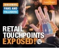 ExactTarget: Retail touchpoints exposed