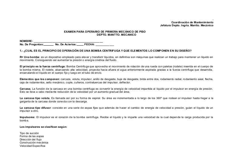 Único Reanudar Especialista En Operaciones De Caja De Plomo Viñeta ...