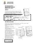Examen catalogo 8 y 9