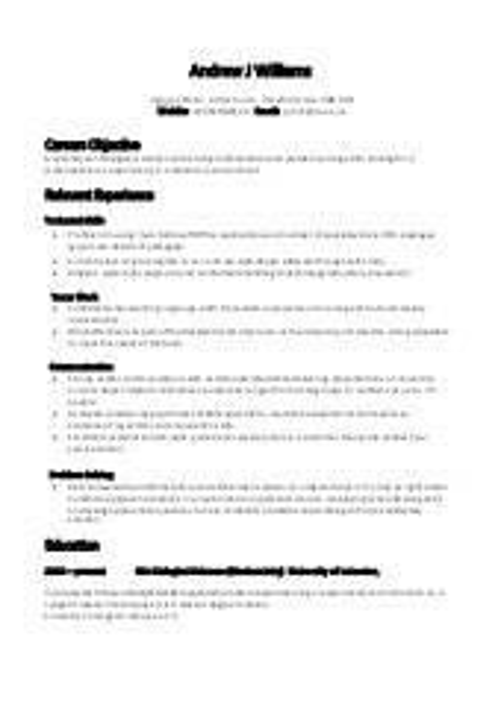 Analytical Skills Resume top skills for customer service template top skills for resume Example Skills Based Cv
