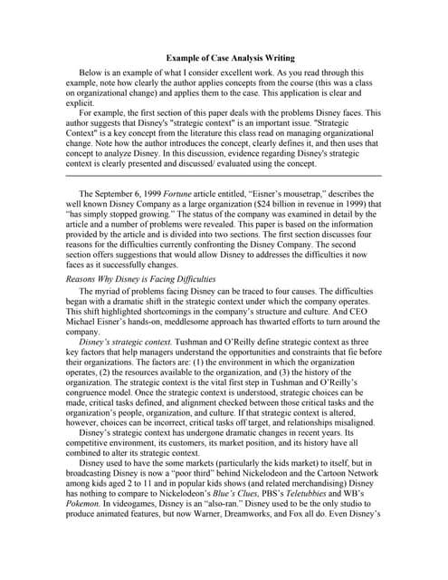 Dissertation dans ecriture