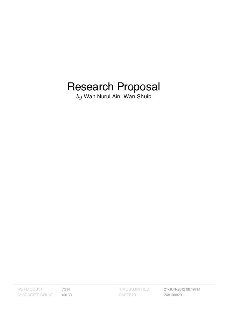 critical evaluation of my design - millionair essay What is critical writing  careful evaluation of  the text below is an example of good critical writing, and is based on essay material supplied by university.
