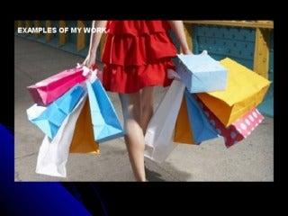 vm the shop valencia