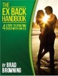 exbackhandbook harsh041 210929054436 thumbnail 2