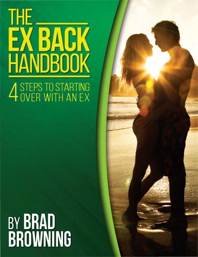exbackhandbook harsh041 210929054436 thumbnail 4