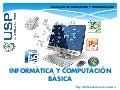 Excel: Introducción y Configuraciones Básicas
