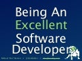Being and Excellent Software Developer - Windy City Rails