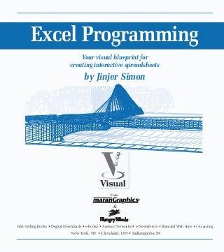 Vba Programming | LinkedIn