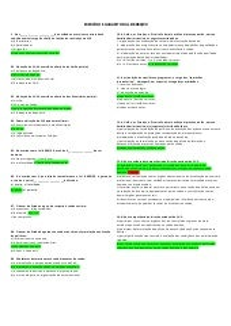 Lei 8080 90 pdf converter