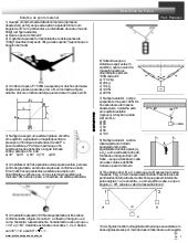 Estatica 7 edicao pdf engenheiros para mecanica vetorial